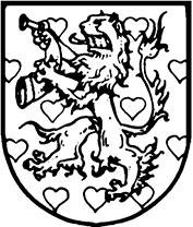 Landkreis_GF_Wappen